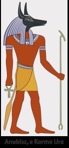 Anubisz