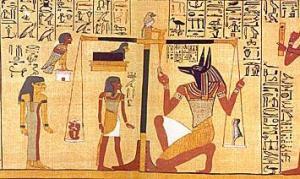 Hades-TEgipcio04