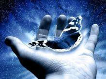 » Spirituális Lélekgyógyászat