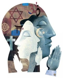 vallas_spiritualitas_ebredes_haza