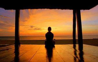 meditációs bölcsesség