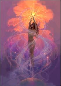 spirituális lélekgyógyászat