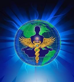 Omniverzum spiritális képzés