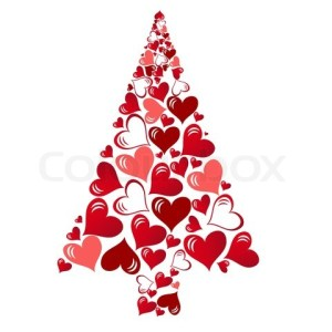 heart-christmas-tree[1]