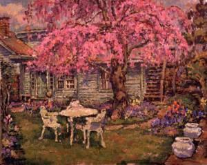 cseresznye fa2