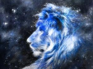 oroszlán2