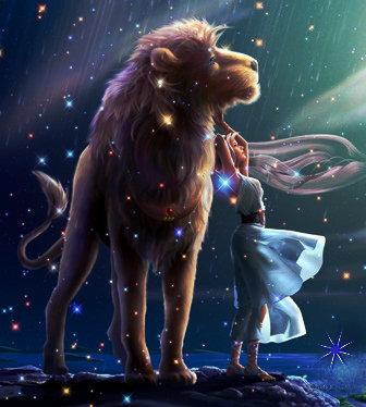 oroszlán3