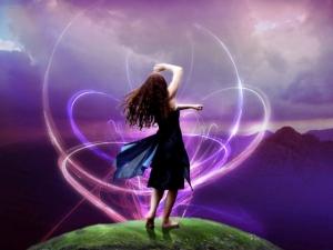 omniverzum spirituális lélekgyógyász szellemi iskola