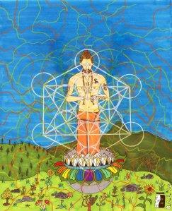 mahavatar_babaji_by_sageman2012-d2ydql0