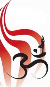 yoga_spiritual_flame_om_ohm_logo_calligraphy_zen_business_card-rd6d90f260e7e4e838b805c82ad58a557_i579g_8byvr_512