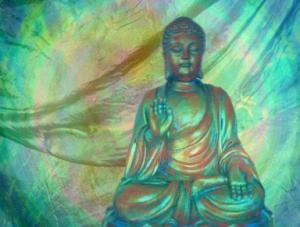 Buddha-300x227