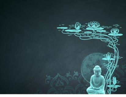Buddha21