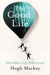 The Good Life CVR SI.indd
