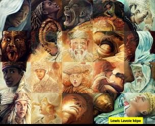 Lewis Lawoie.jpg