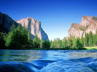 blue-river-photo
