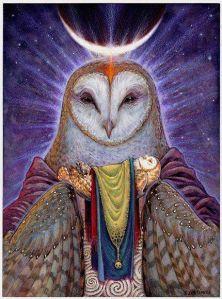 Spirituális Lélekgógyász tanácsadás
