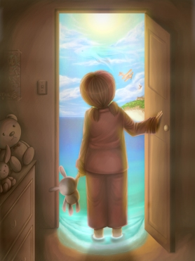 omniverzum ajtót nyitunk.jpg