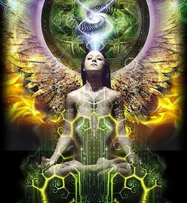 conectados-con-el-cosmos