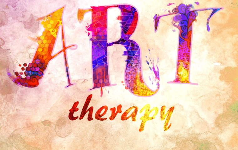 art-therapy-1