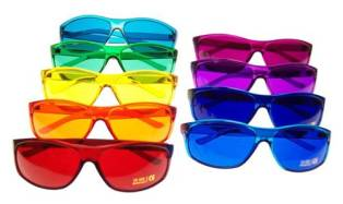 color-therapy-glasses-set-of-9-glasses-7