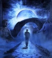 omniverzum-lelekgyogyasz-spiritualis
