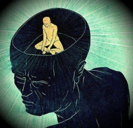 spiritualis-lelkegyogyasz-tanacsado